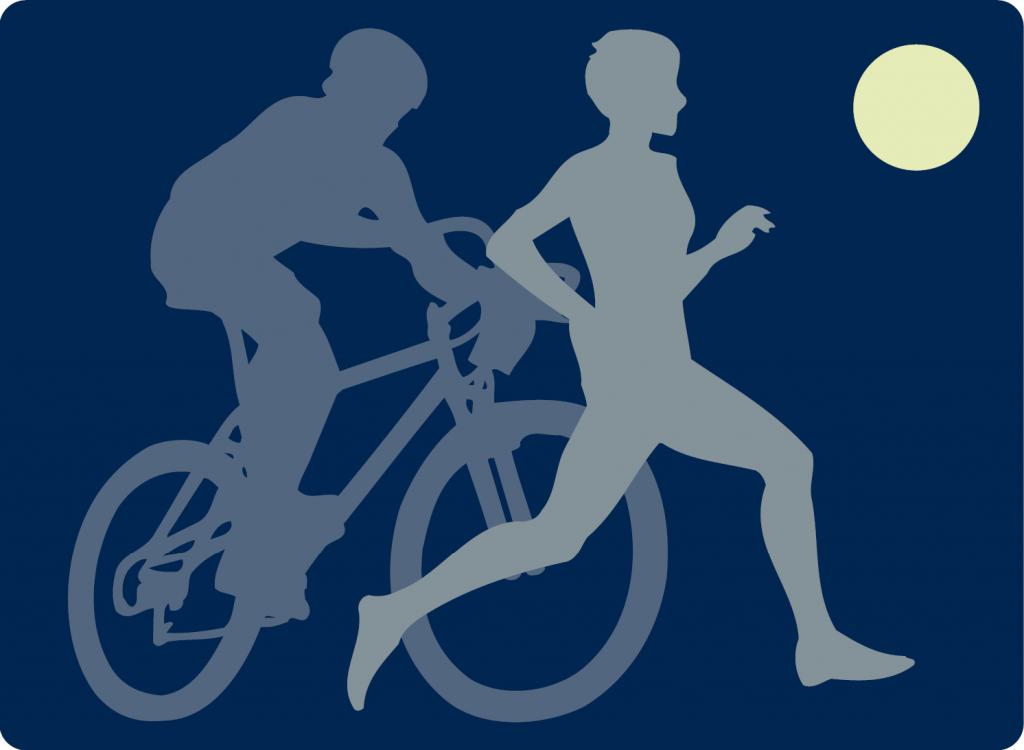 Logo-orig-28.12.2012